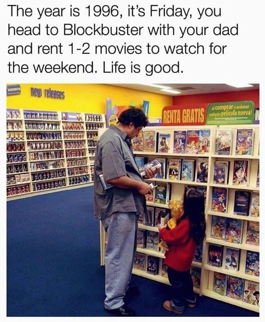 Pin By Lori Aguirre On There S No Place Like Home Movies To Watch Jokes Funny Memes About Girls