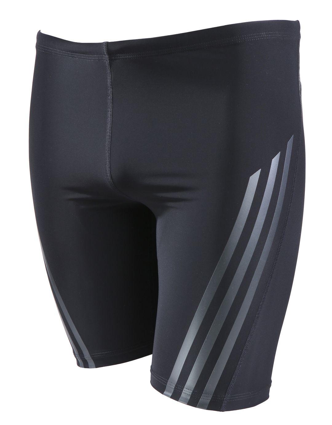 Adidas Streamline 17675 Jammer | Black Streamline | 6c99a27 - allpoints.host