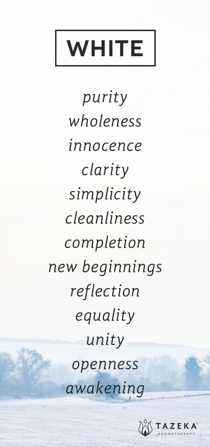 Pin By Joann Polickoski On Colours And The Meaning Of Color Psychology Color Meanings Words