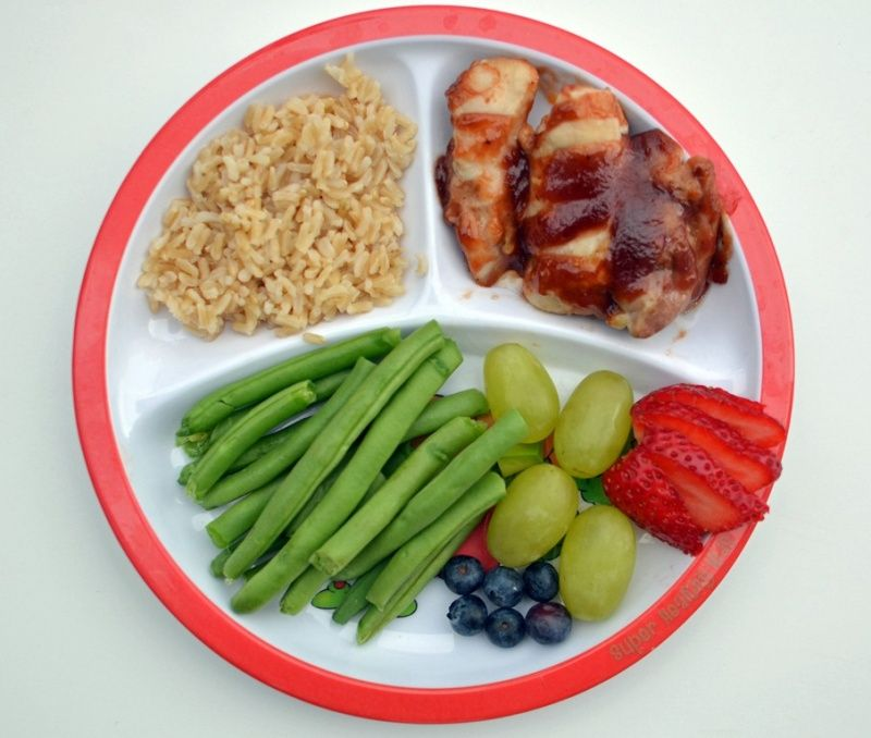 Healthy Plate Recipes Google Search Healthy Healthy Eating Healthy Plate