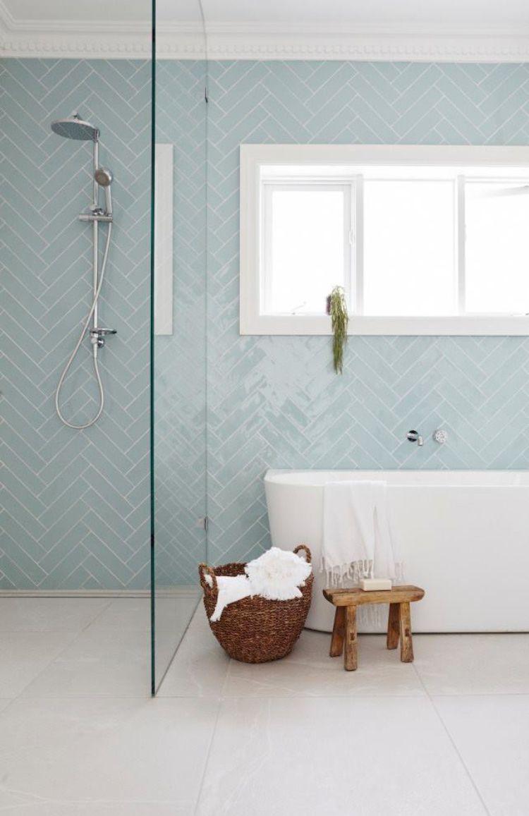 de store flisene på gulvet | Ideas | Pinterest | House, Bath and ...