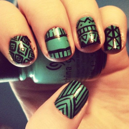 Do it yourself nailsspot nails pinterest do it yourself nailsspot solutioingenieria Choice Image