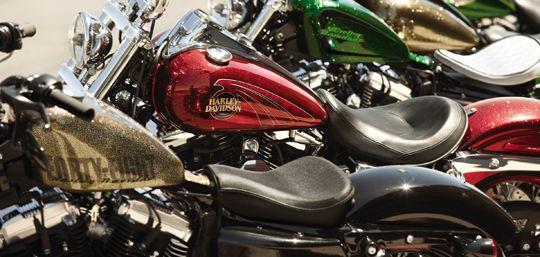 Eye Candy Harley Davidson Harley Bikes Harley Bobber Harley Davidson Motorcycles