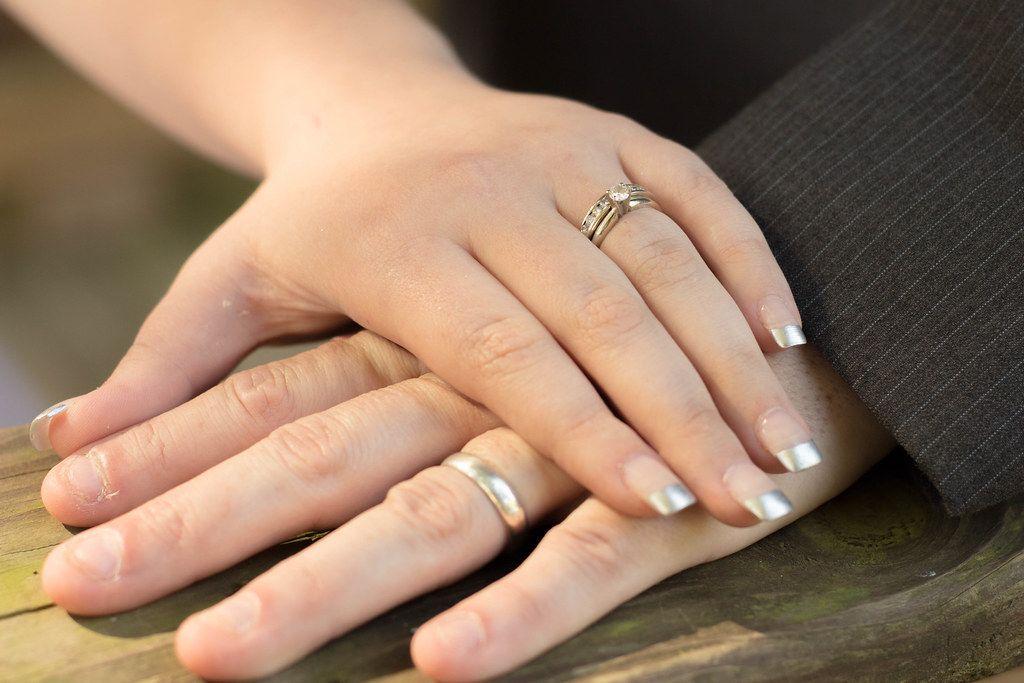 Pics Of Wedding Rings On Fingers Wedding Ring Hand Affordable Wedding Ring Wedding Ring Pics