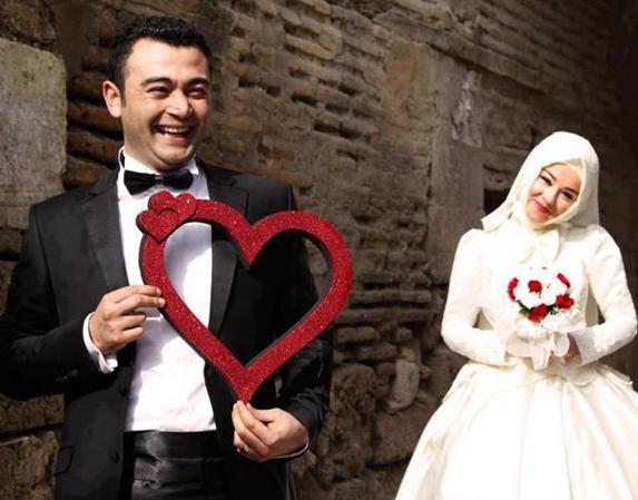 فن تعامل الزوجة مع زوجها في بداية الزواج Olivia Baker Blog Blog Posts