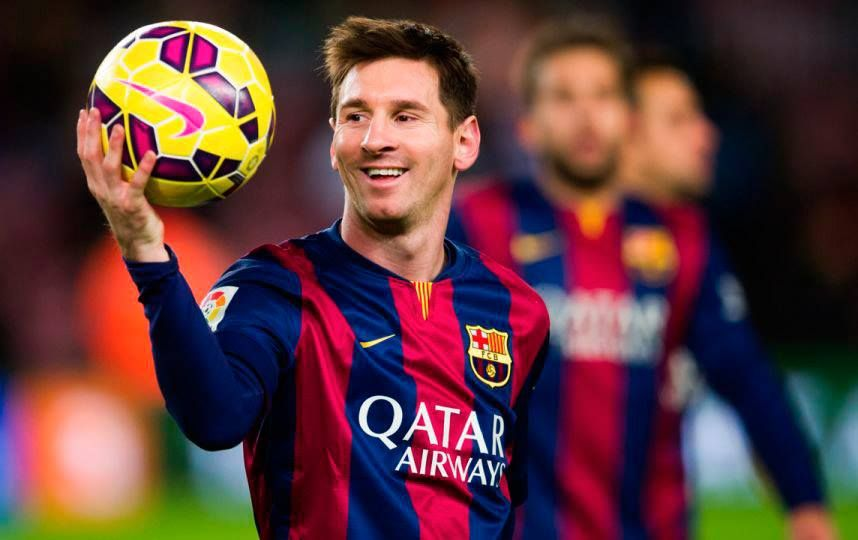 Pin By Kenzo Messi On Messi Messi Soccer Lionel Messi Messi