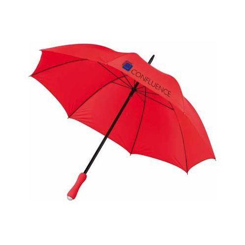 Regenschirme mit Werbedruck  http://www.maastrek-werbeartikel.de/hotspot/176/regenschirme-mit-werbedruck