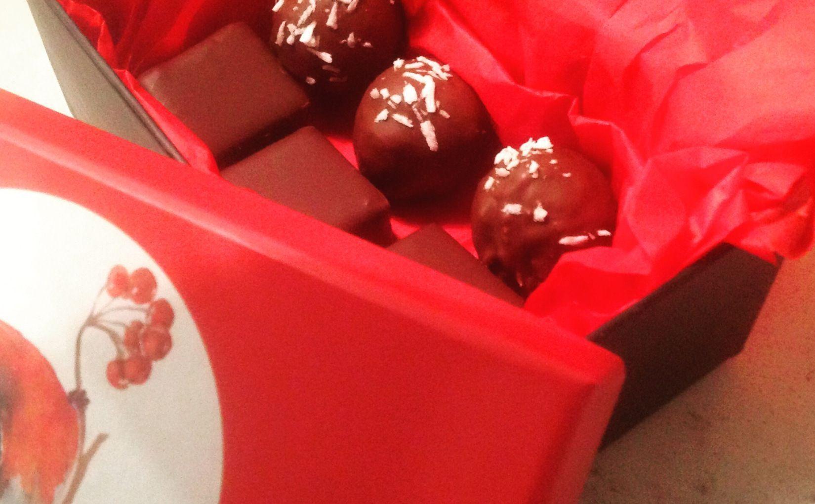 Konfekt til jul. – Fru Haaland #konfektjul Konfekt til jul. – Fru Haaland #konfektjul Konfekt til jul. – Fru Haaland #konfektjul Konfekt til jul. – Fru Haaland #konfektjul