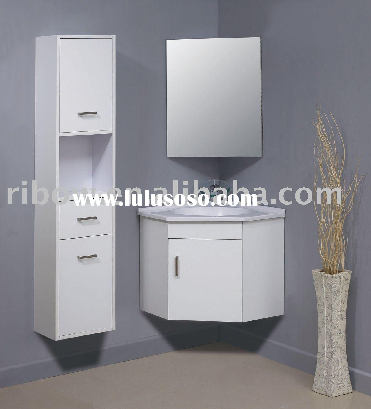 V95600 1 Wall Mounted Bathroom Corner Cabinet For Sale Price China Manufactu Bathroom Corner Cabinet Bathroom Furniture Vanity Bathroom Wall Storage Cabinets