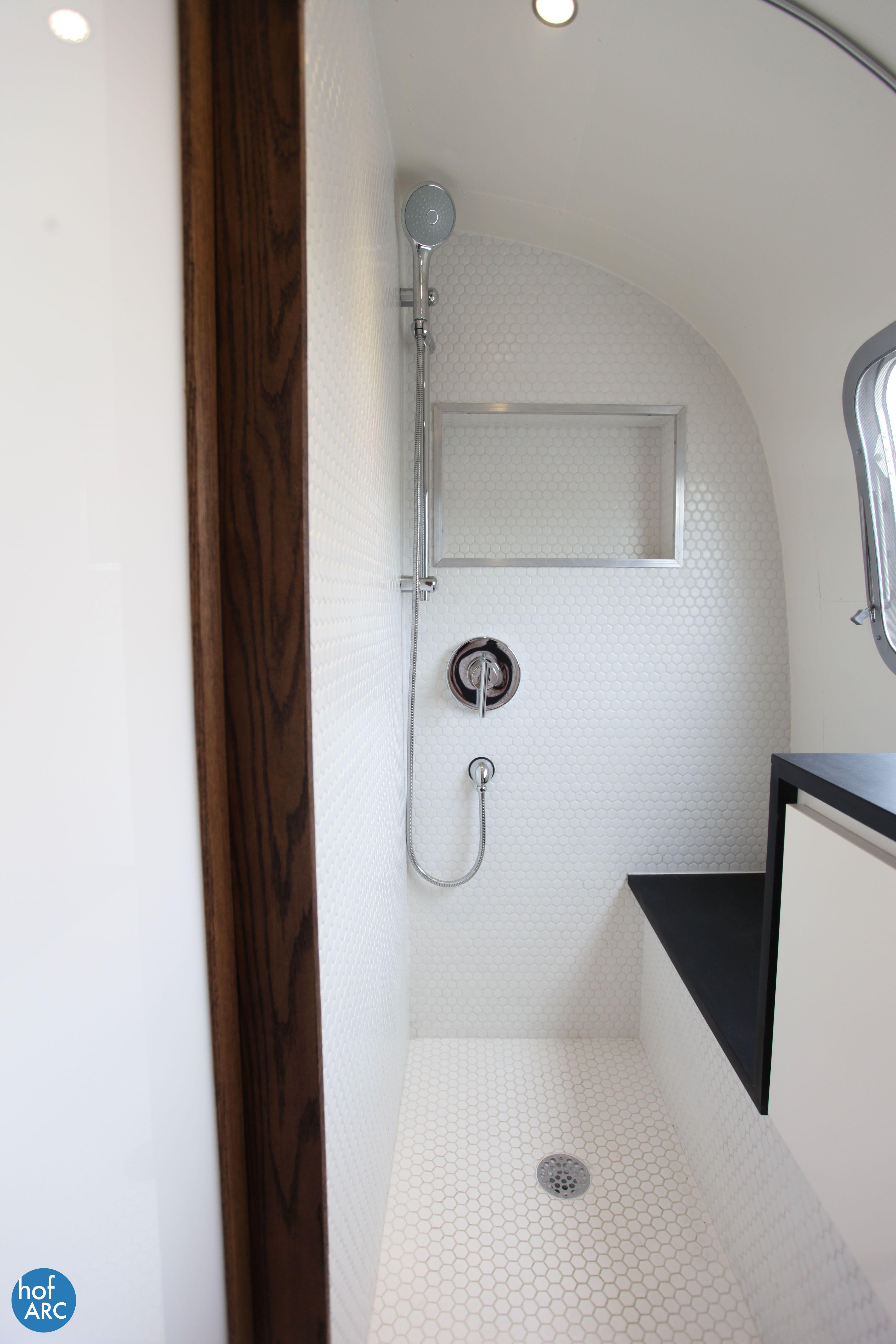 25+ Salle de bain caravane ideas