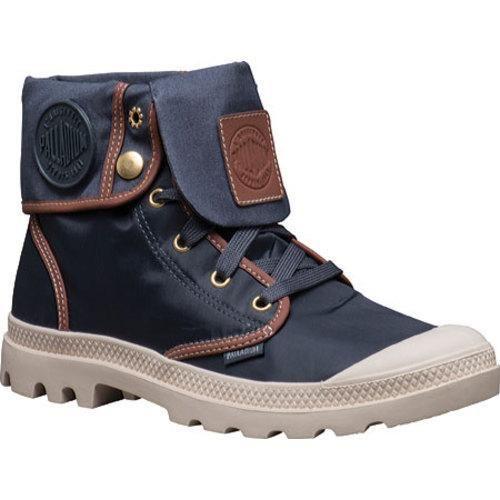 502fdf40949 Palladium Baggy TX Boot Turbulence | palladium boots | Boots ...