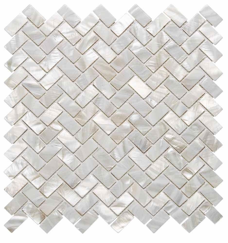 herringbone mosaic tile mosaic tiles