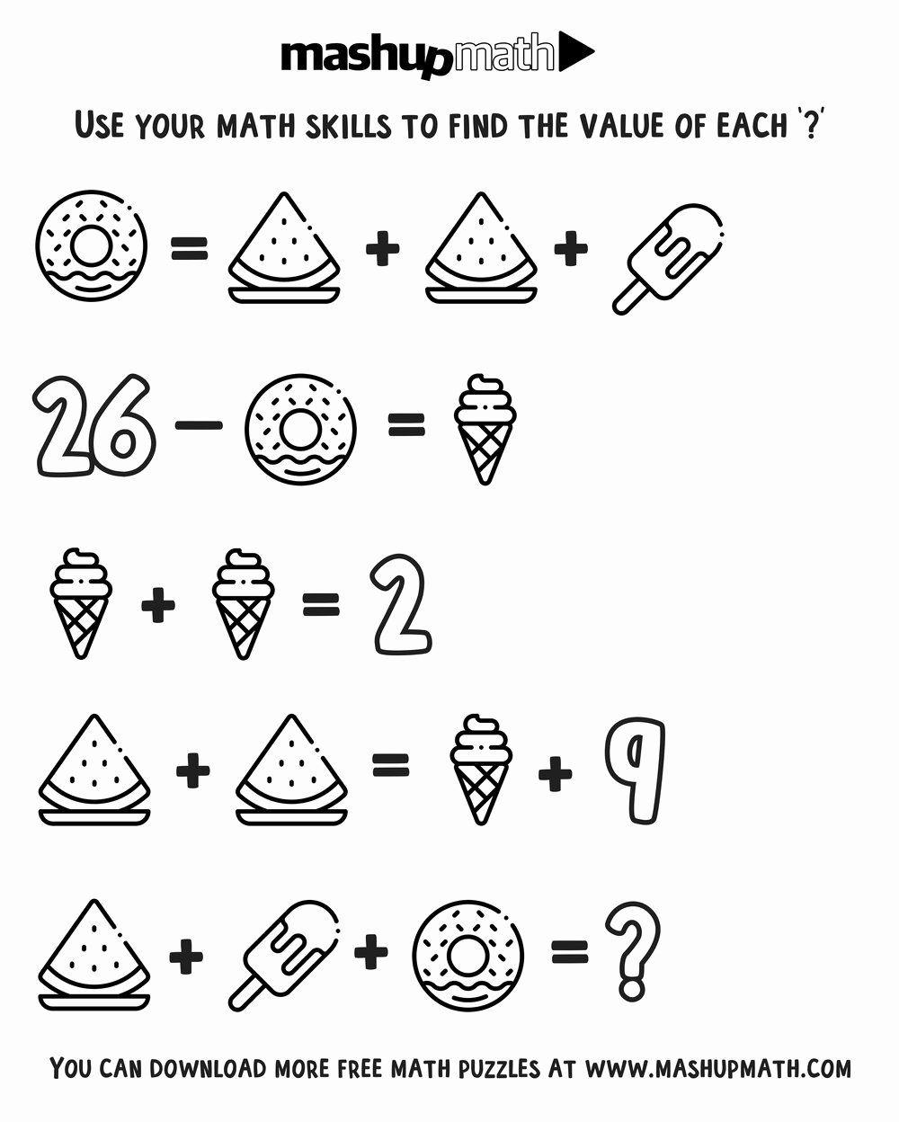Christmas Coloring Activity Sheets Fresh Coloring Pages Christmas Coloring Worksheets For Kids Fre In 2020 Math Coloring Worksheets 4th Grade Math Worksheets Free Math [ 1248 x 1000 Pixel ]