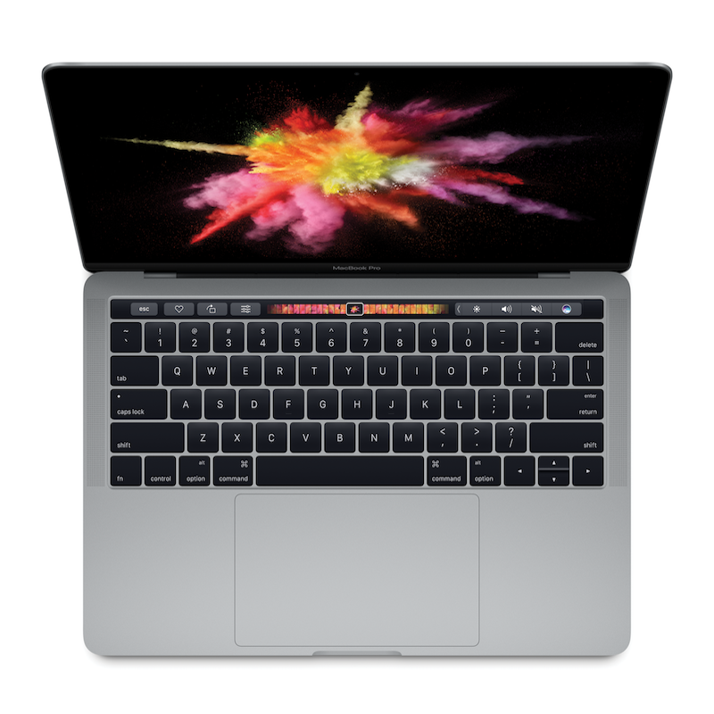 Pin By Macbook Air Stickers On Macbook Pro Wallpaper Desktop Wallpapers In 2020 Macbook Pro Touch Bar Apple Macbook Pro Macbook Pro 13 Inch