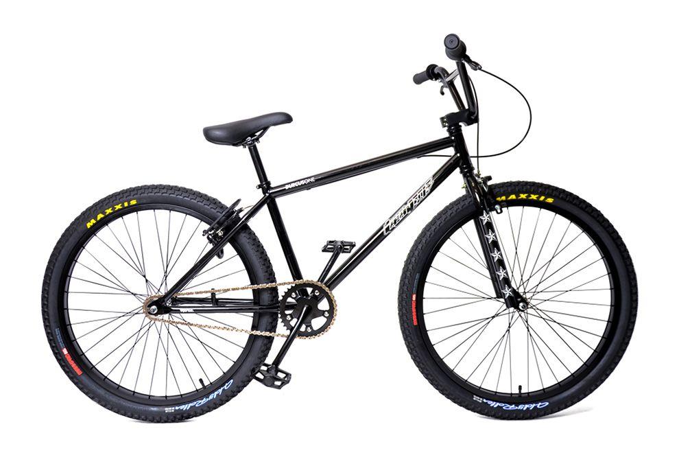 Lafayette W Base Durcus One City Explorer Bike Bmx Bikes Bike Ghost Bike
