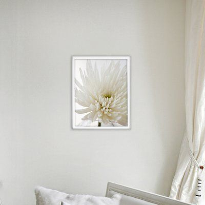 Framatic Fineline Picture Frame Size: 16\