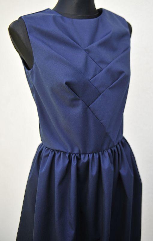 #3, Wykrój do pobrania, free sewing pattern, papavero.pl