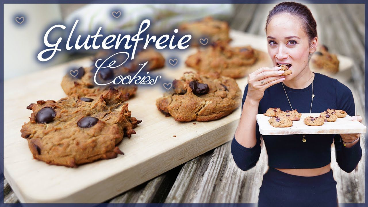 Was Sind Cookies Beim Computer