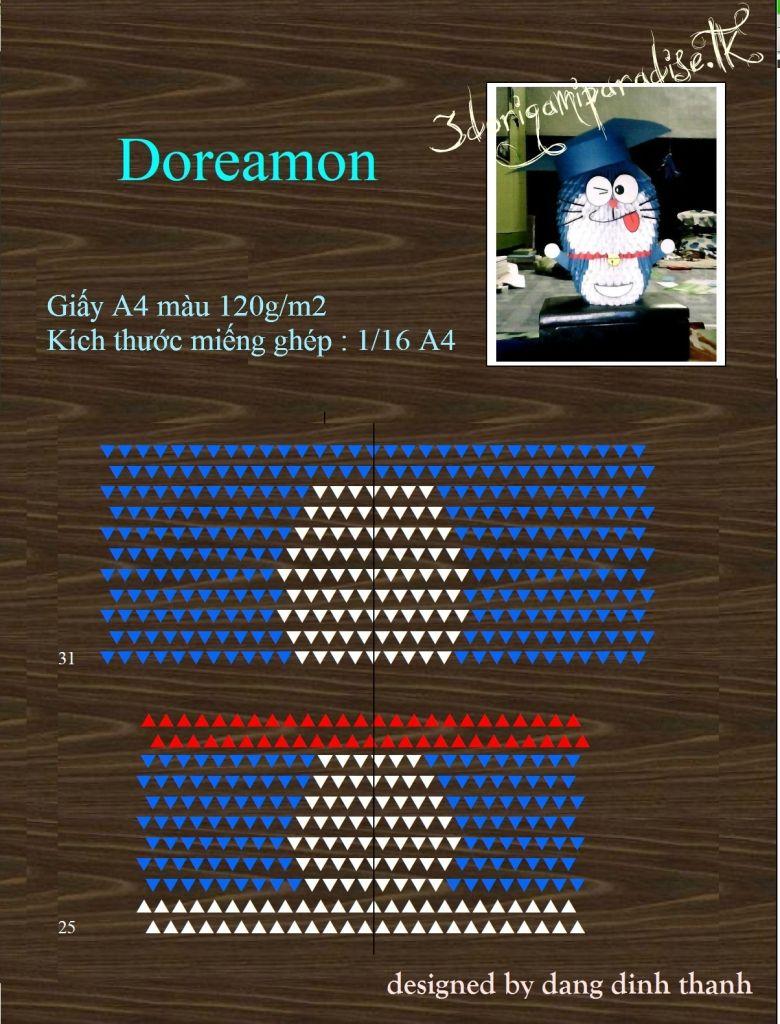 Jaysuzulis Image 3d Origami Pinterest And Diagrams Toilet Paper Modular Ideas Chinese