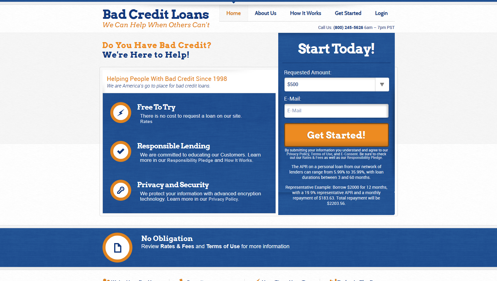 20 Financial Resources To Help Get You Back On Your Feet Personal Loans Payday Loans Personal Loans Loans For Bad Credit Payday Loans