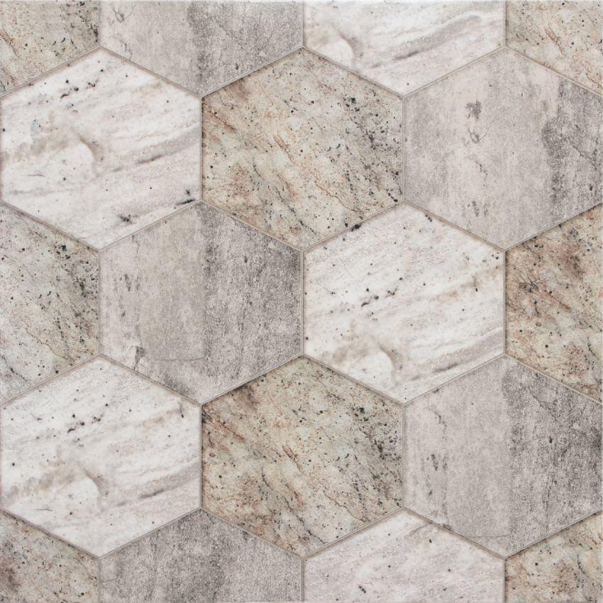 Pin by Reva Riess on Ceramic Flooring Ideas | Pinterest | Ceramic ...