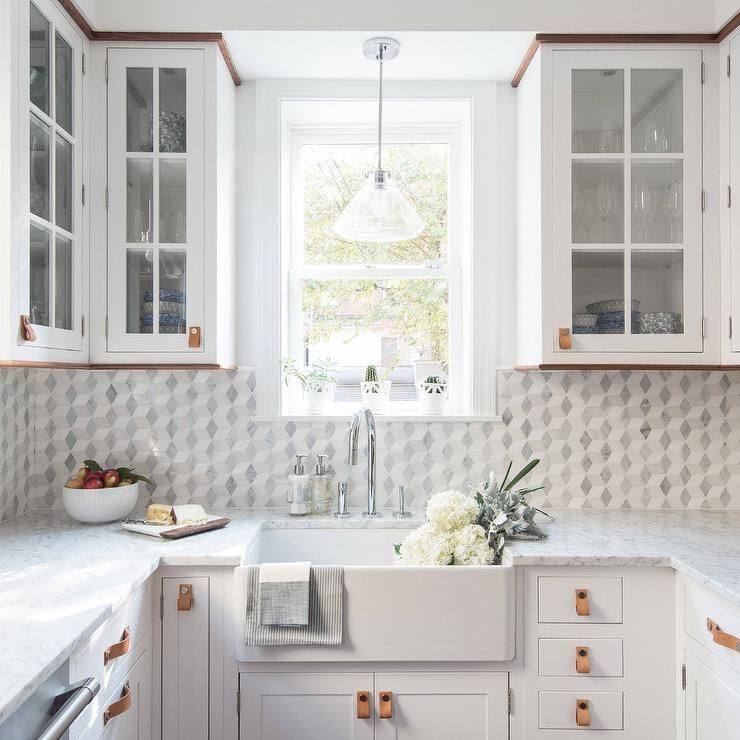U Shaped Kitchen Sink Window With Cabinets on v shaped kitchen sink, u shaped contemporary kitchens, u shaped copper sink, u shaped bathroom vanity,