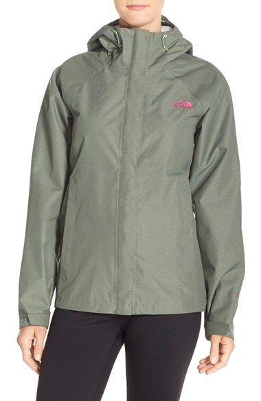 ec68681fc The North Face 'Venture' Jacket available at #Nordstrom   Items I ...