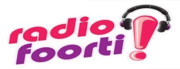 Radio Foorti 88 0 fm - Jagobd com | Things to Wear | Tv
