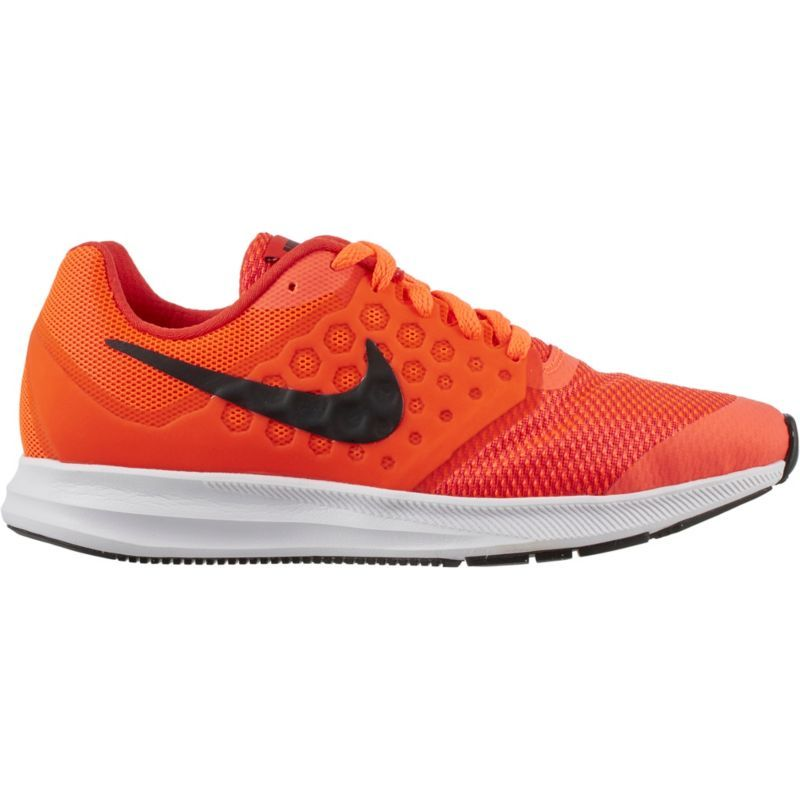 Nike Kids  Grade School Downshifter 7 Running Shoes 2a5ef1b2c
