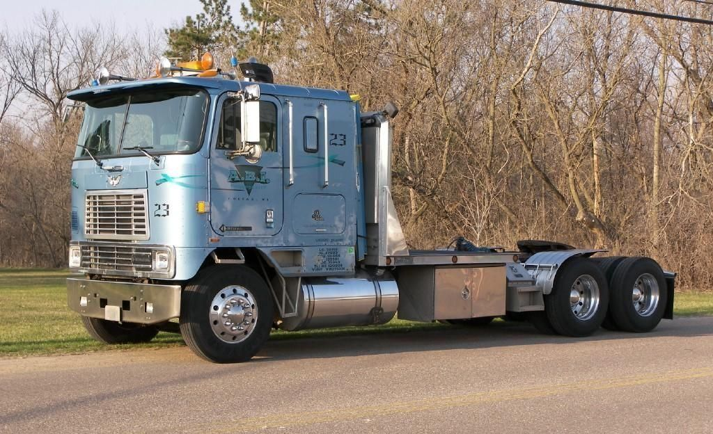 International Prostar Lcf Diagnostic Trouble Codes List Trucks Big Rig Trucks Big Trucks
