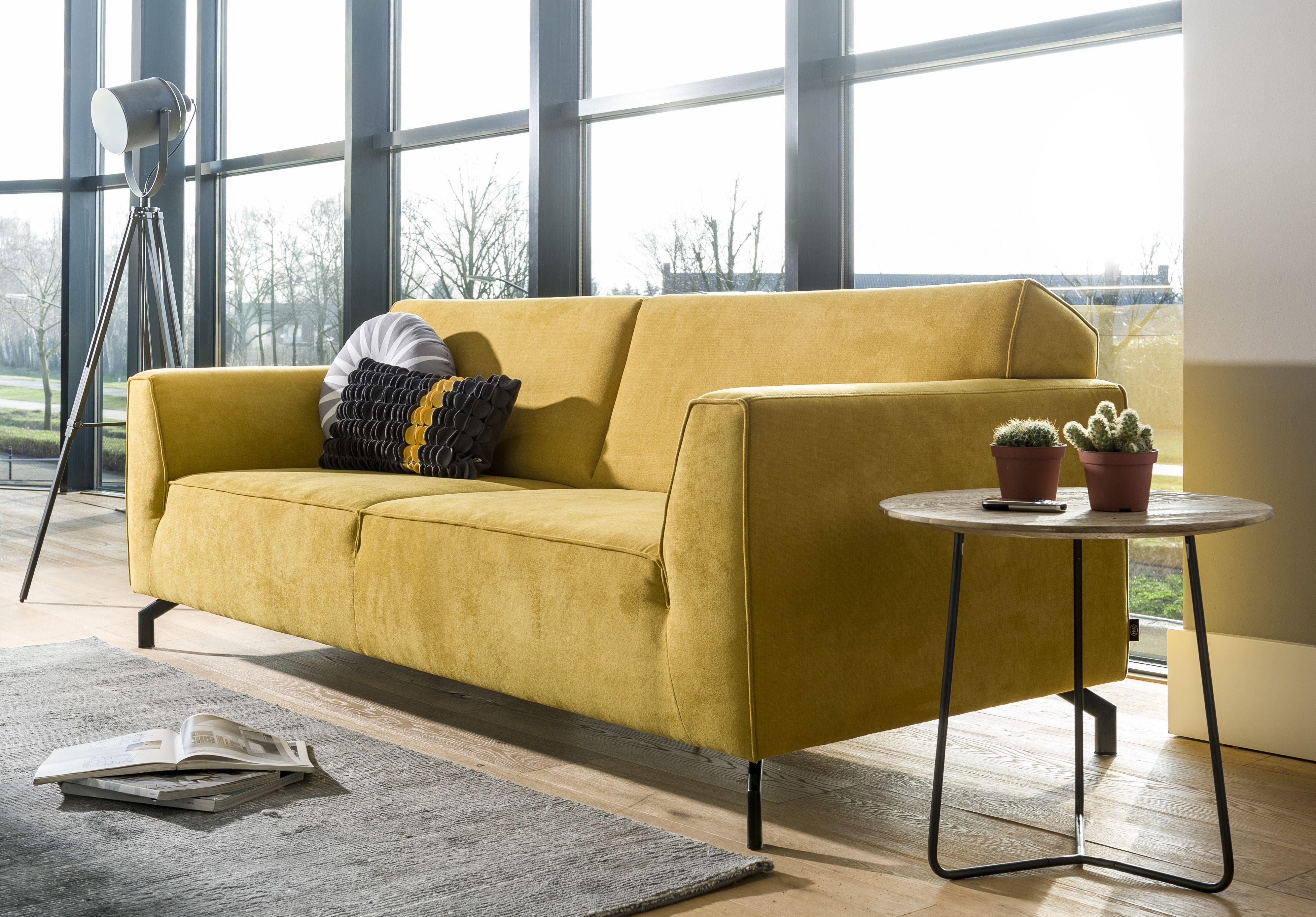 Woontrend Yellow Blush | Inspiratie | Eijerkamp #interieur ...