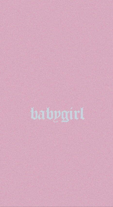 Image about girl in e m p o w e r m e n t by A🌊