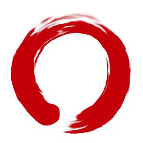 Chinese Medicine Zen Shiatsu Qigong Martial Arts Circulo Zen Arte Japones Tatuajes