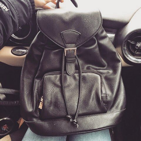 Nice bag 9$ from aliexpressif you want the link ask me or check in my bio my aliexpress trust sellers. #aliexpress #bonplan #dicas #shopping #couponcommunity #coupon #fashion #bag #handbag #moda  #sun #holiday #floweroftheday #girls #happy #fun #instagood #nightowl #rainyday #eyes #adorable #friends #raining #followme #swag #follow #beautiful #love #beauty #fresh