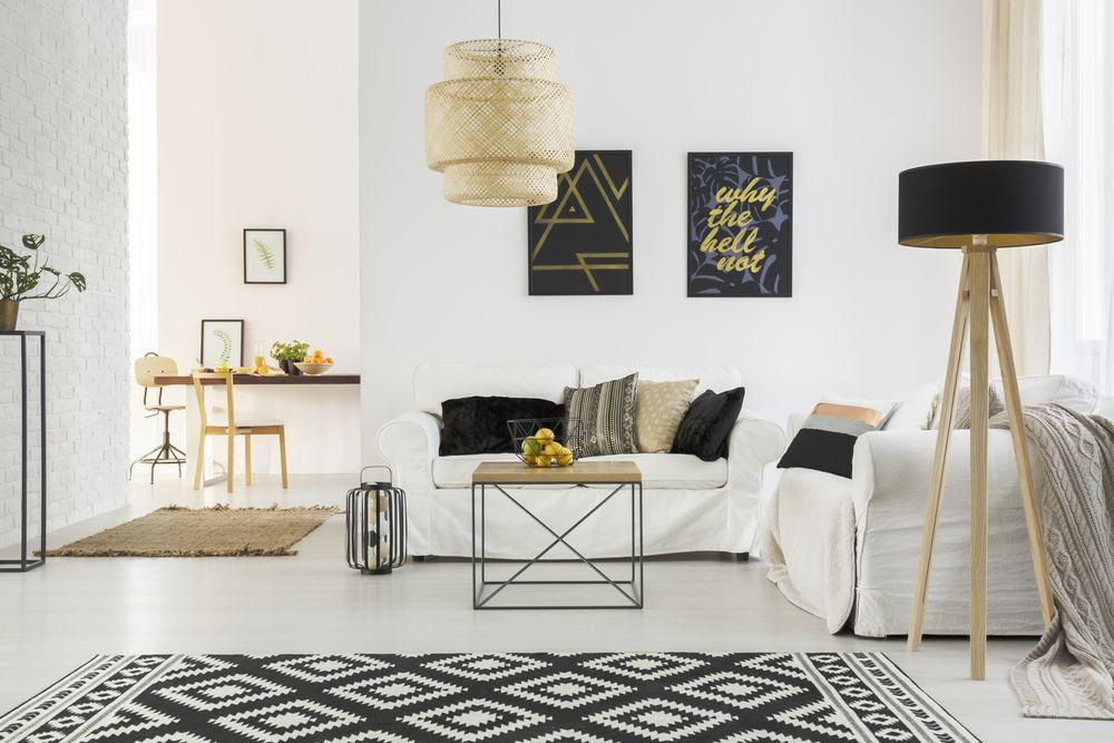 """Home Staging Sylt - Wir sind Ihr """"Verkaufswerkzeug"""" und schaffen die ..."""