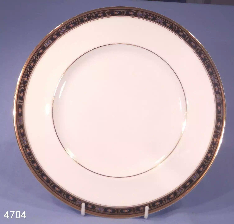 Monaco. Royal Doulton. Royal doulton tableware, Royal