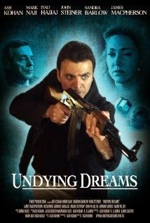 Undying Dreams
