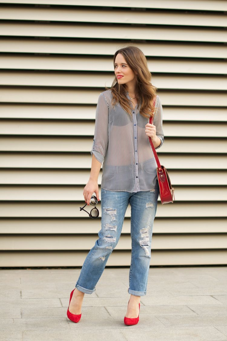 photo red_shoes-boyfriend_ripped_jeans-street_style-outfit-macarena-gea-9_zpscea114ef.jpg