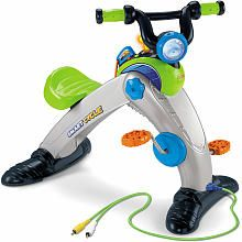 Fisher Price Smart Cycle Racer Fisher Price Toys R Us Best Kids Toys Cool Toys Fisher Price Toys
