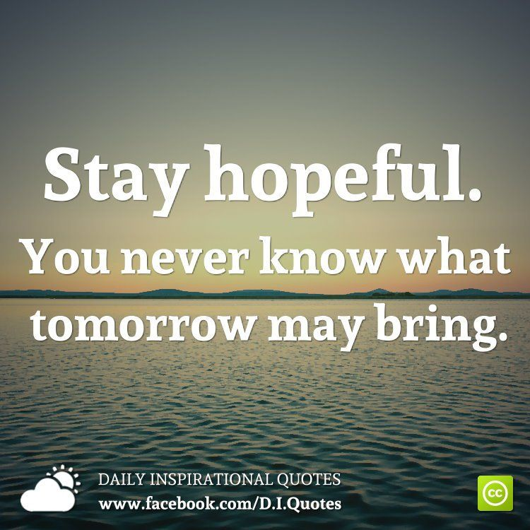68 Best Facing Our Risk Of Cancer Images On Pinterest: Daily Inspirational And Motivational Quotes