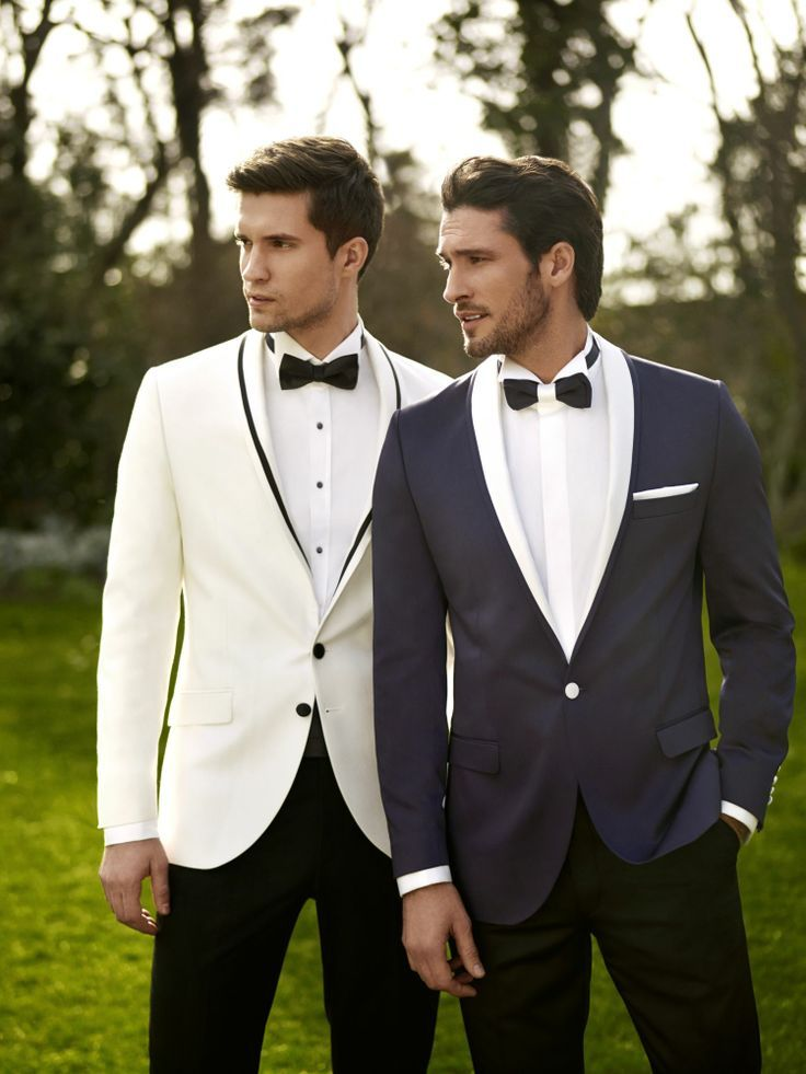 Everybody Loves Suits Wedding Suits Men Groomsmen Suits Tuxedo Wedding