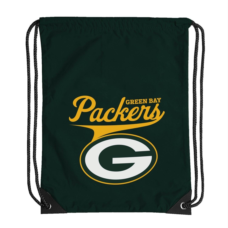 Green Bay Packers Spirit Backsack Green bay packers
