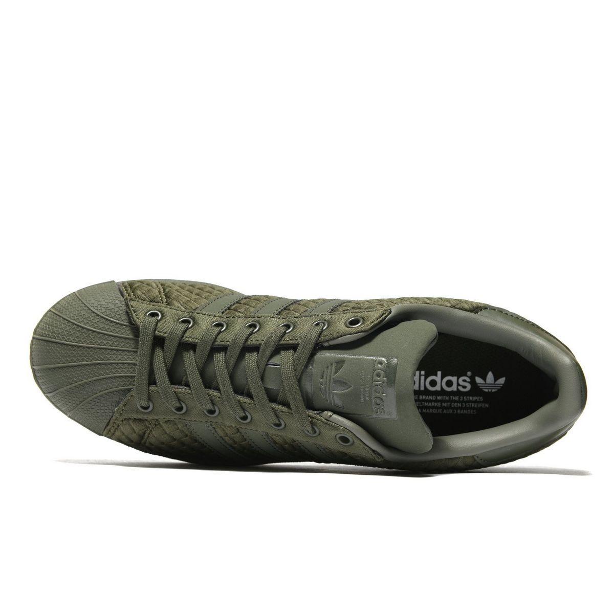 Adidas Originals Quilt.Adidas Originals Superstar Quilt Adidas Adidas Adidas