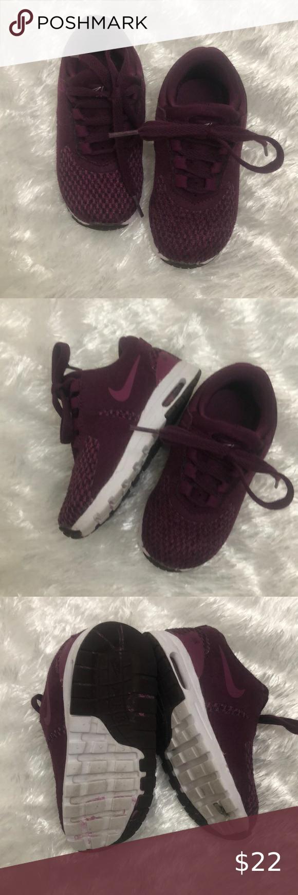 Nike shoes air max, Nike air max, Nike air