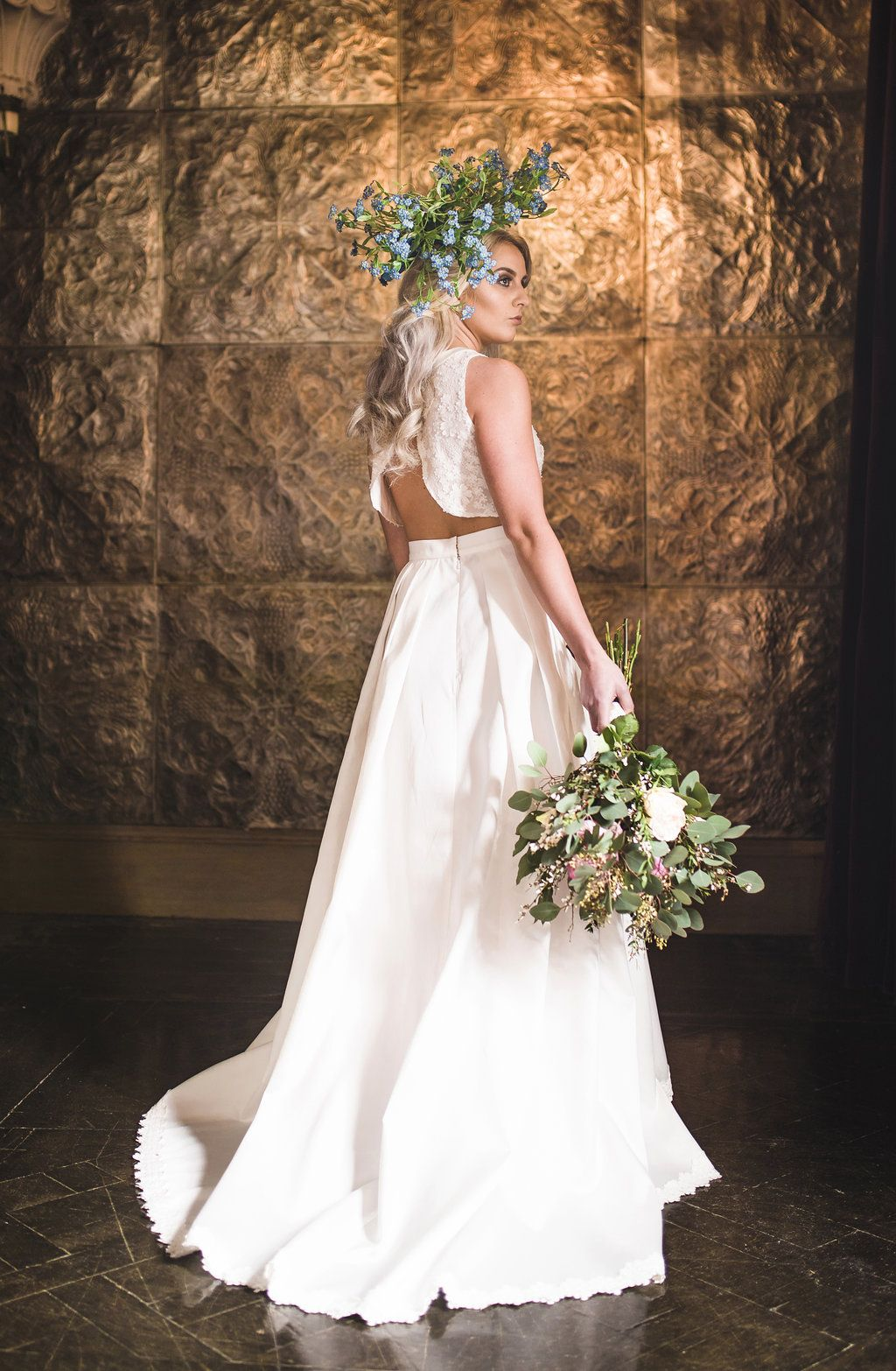Pin by Whimsical Bride on Cherry Williams Bohemian style