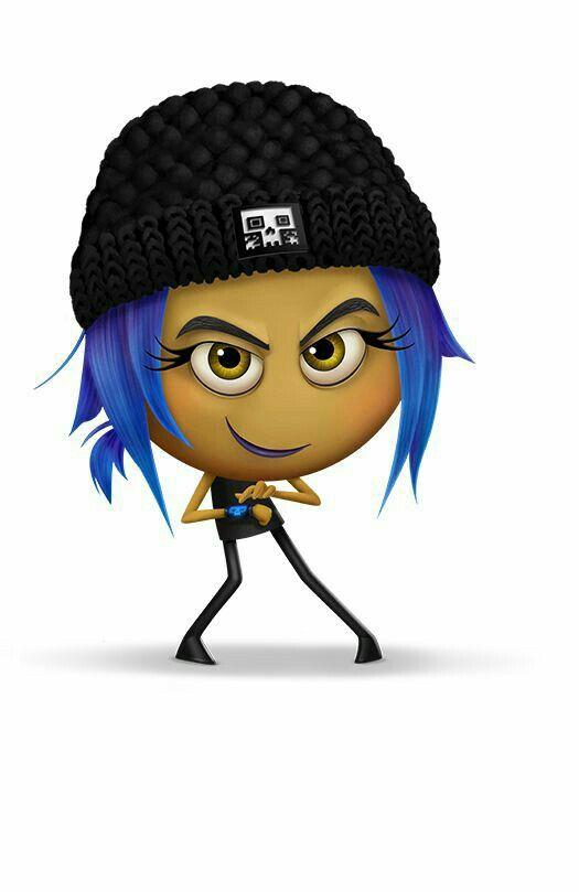 Pin De Tweety Bird En Emoji Emoti Emoji Emoji Divertido Emoji Pelicula
