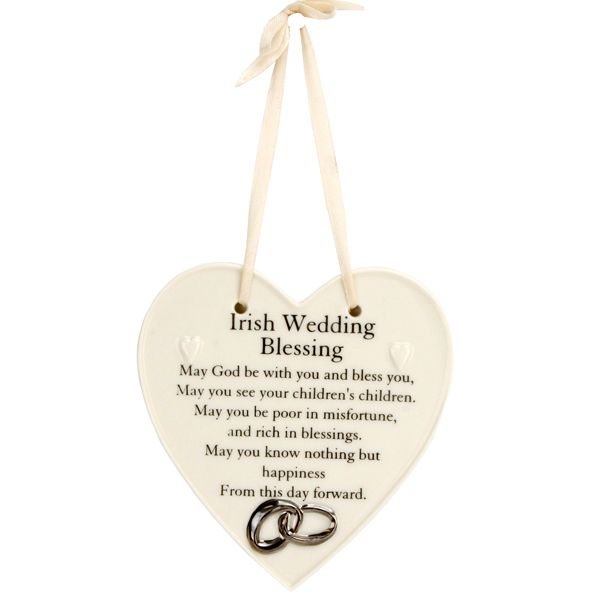Pin On Getting Married