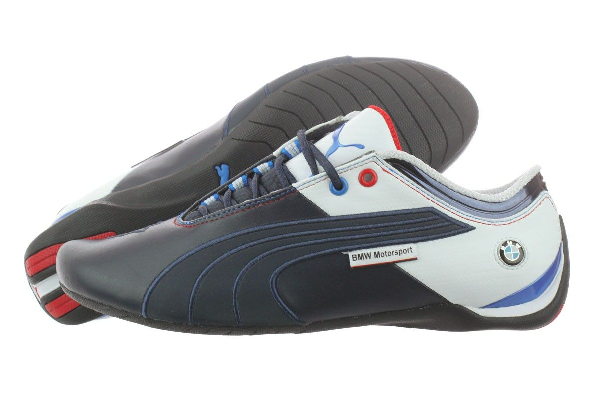 puma bmw cat shoes