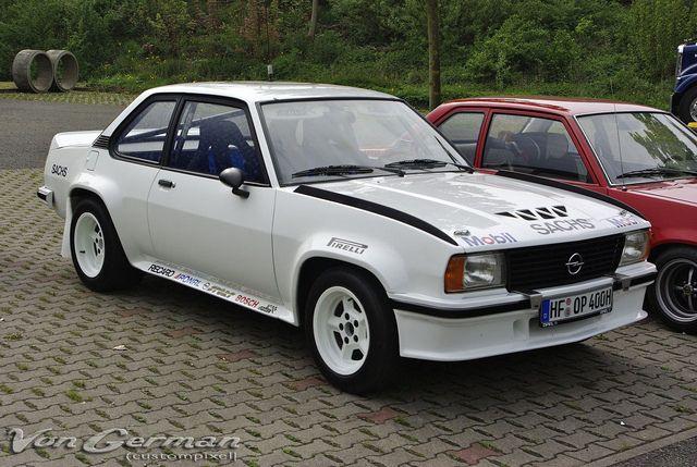 opel ascona b 400 rally front opels pinterest cars. Black Bedroom Furniture Sets. Home Design Ideas