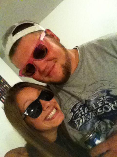 cool sunglasses tumblr_mf6ol5JZv11qatd6eo1_500